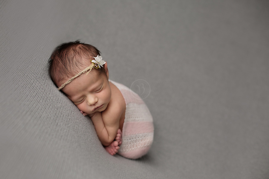 Sierra Vista Baby Pictures