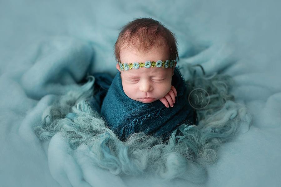 Sierra Vista Baby Photographer