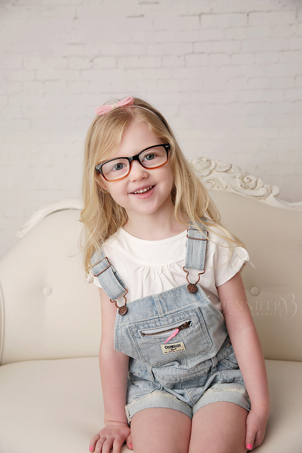 Tucson and Oro Valley Child Photographer