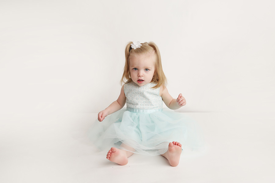 Oro Valley Child Photographer