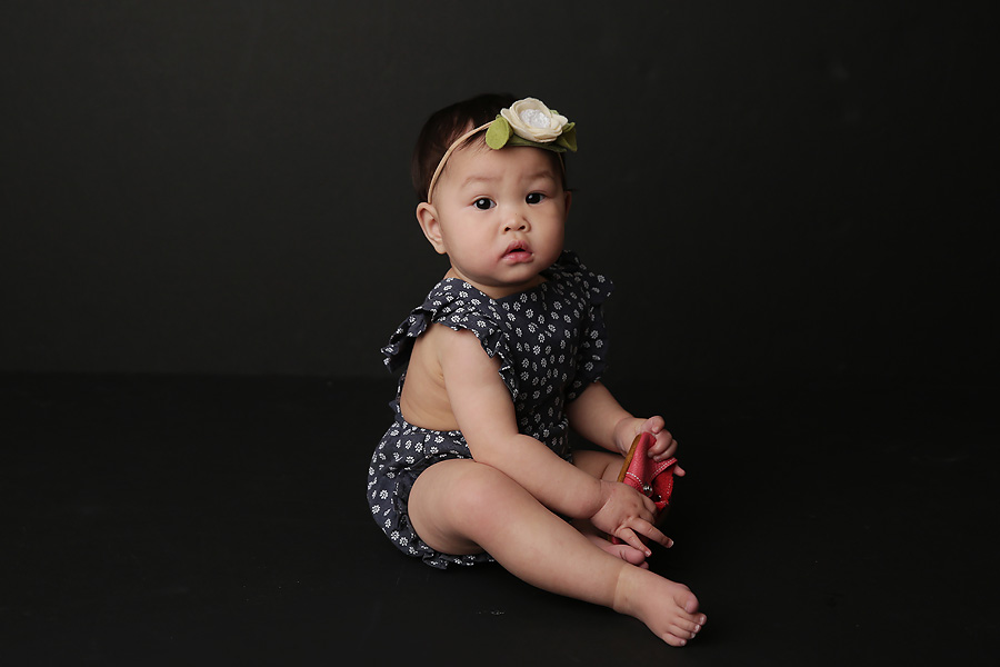 tucson cute baby photos