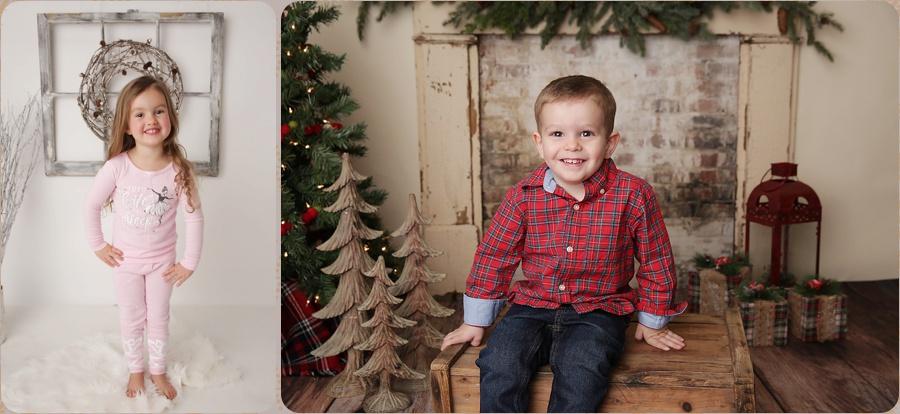 oro valley photo christmas