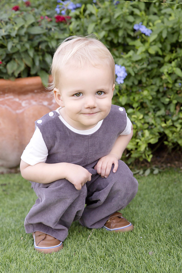 Tucson and Oro Valley Family Photographer