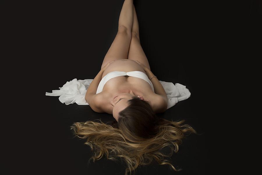 oro valley studio photographer jennifer buette