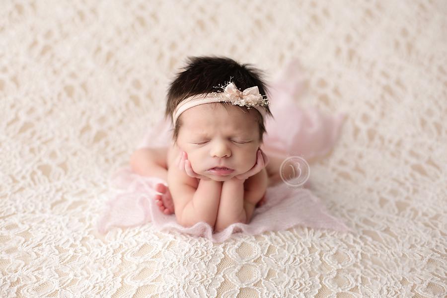 marana baby photo studio