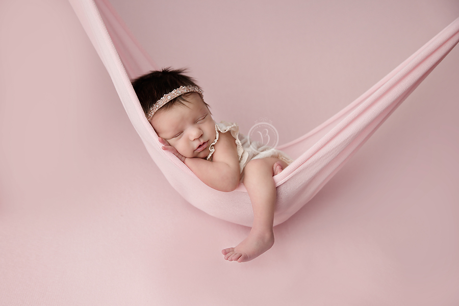 Marana Maternity Pictures