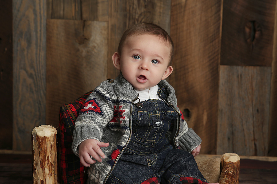 tucson baby photos