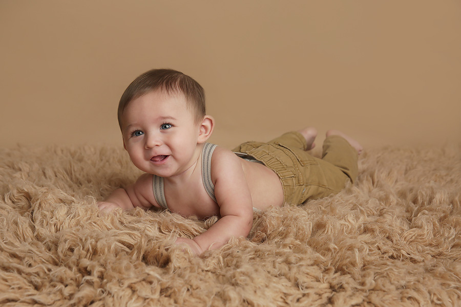 cutest babies tucson pictures