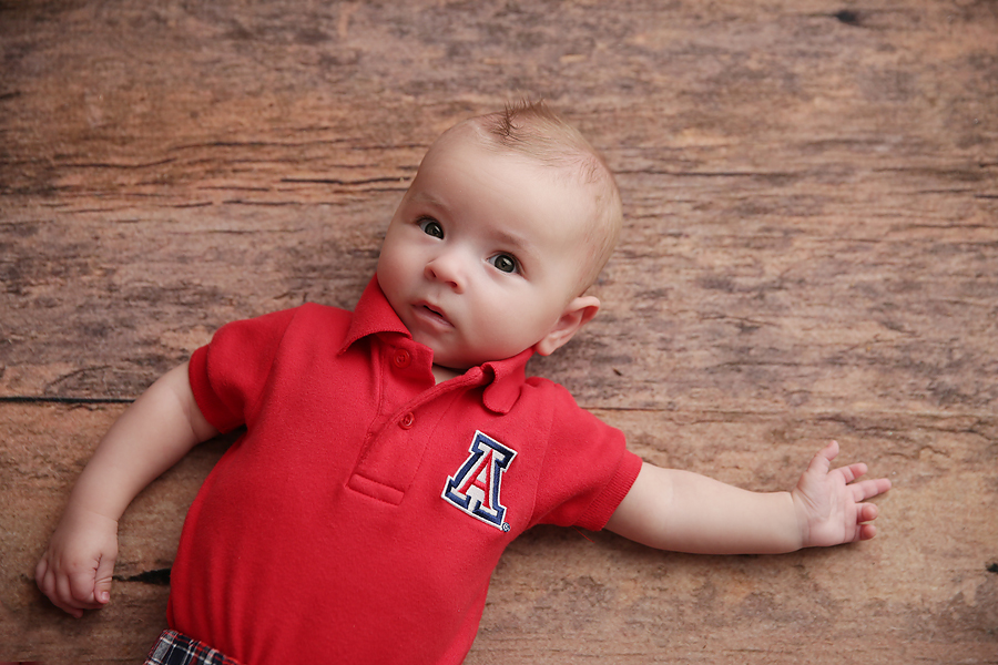 oro valley baby pictures
