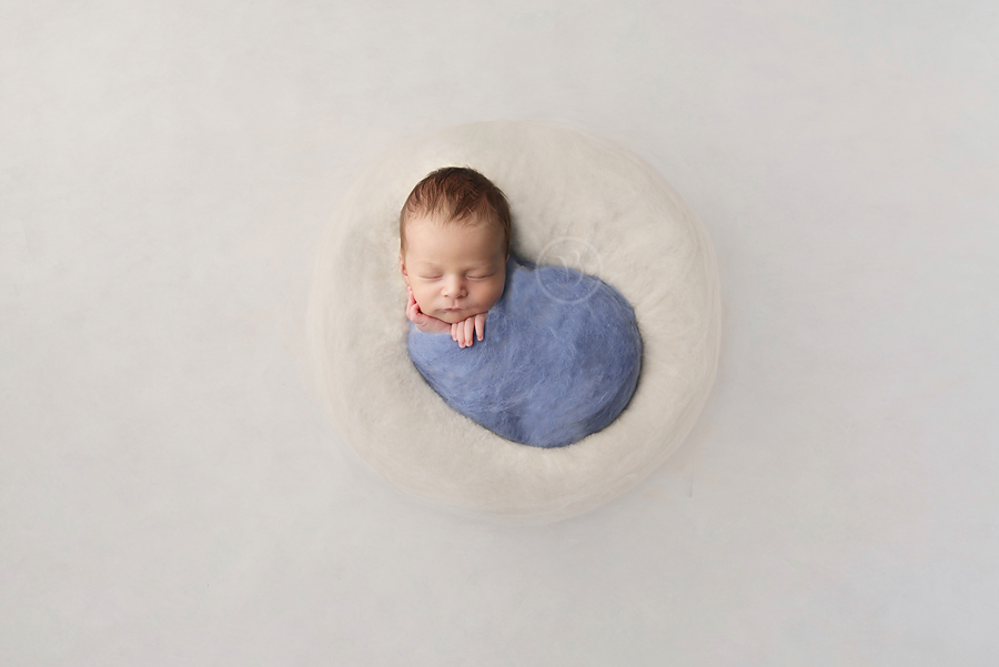 tucson top newborn baby photographer