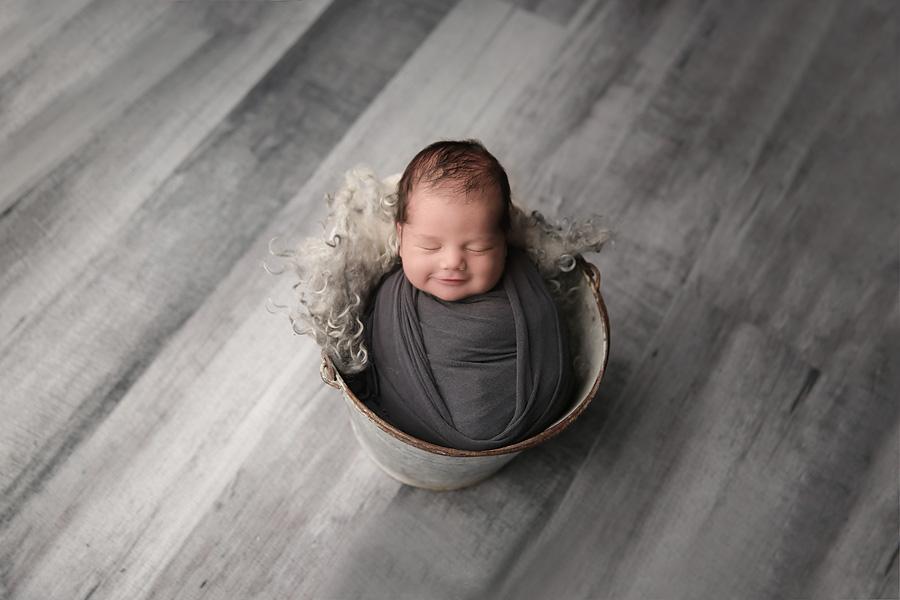 tucson baby photos