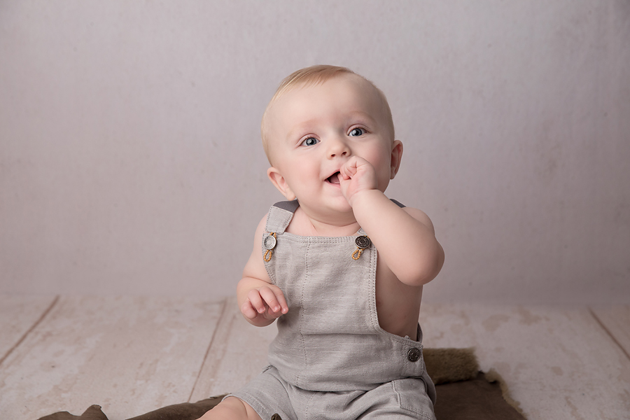 Oro Valley Baby Photo Studio