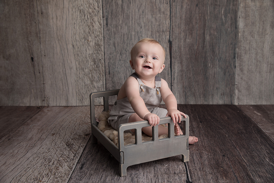 Baby Photographer Oro Valley