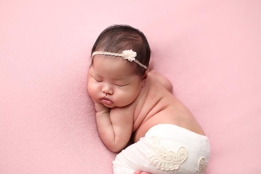 Marana newborn baby pictures