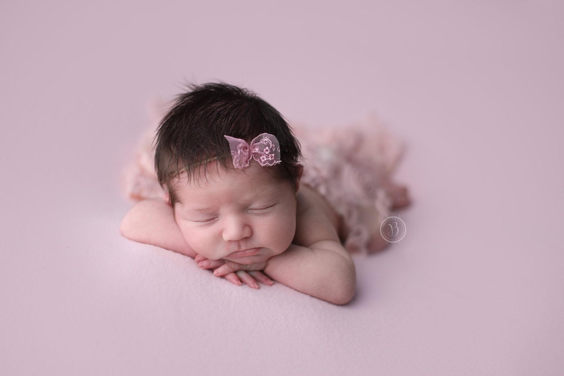 newborn baby tucson