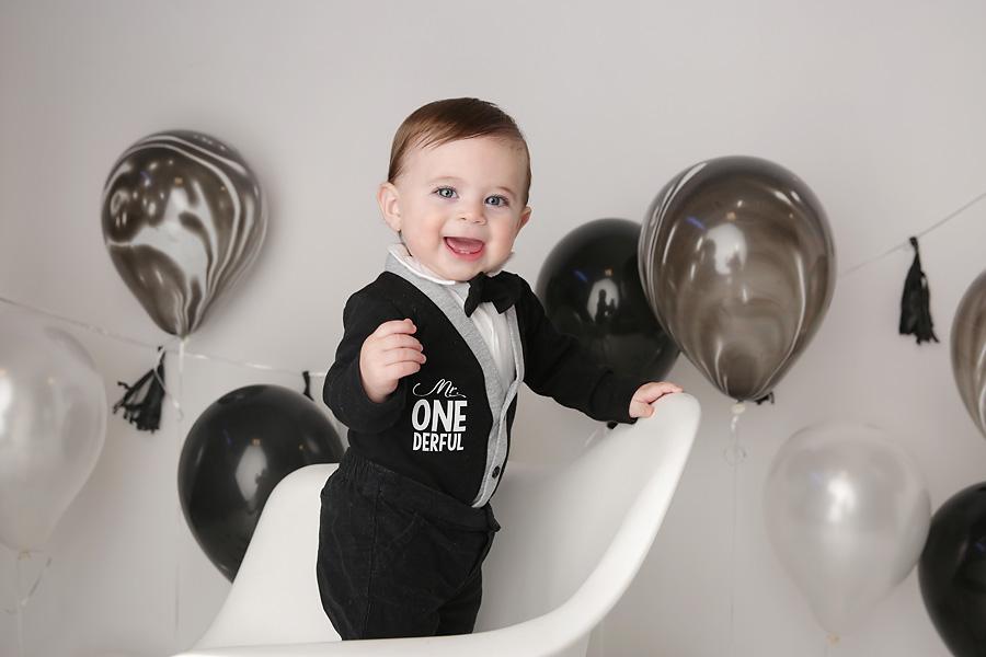 Tucson Cutest Baby Photographer