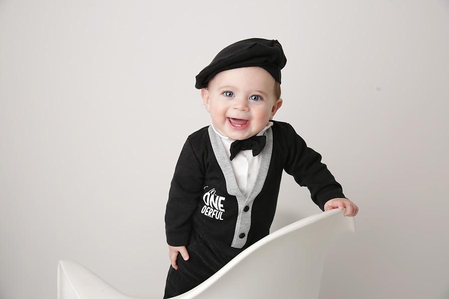 Cutest Baby Tucson
