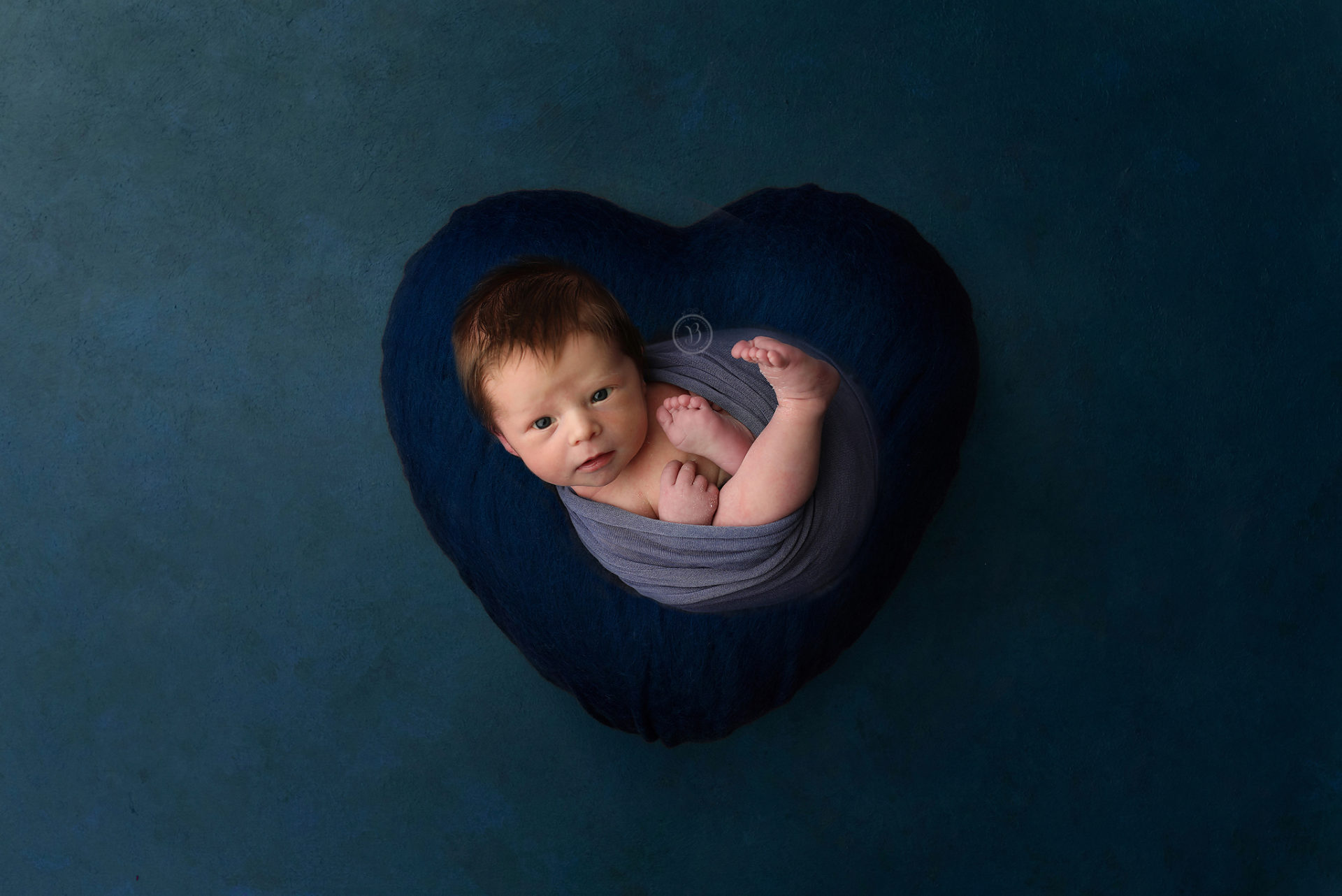 Tucson baby newborn photographer
