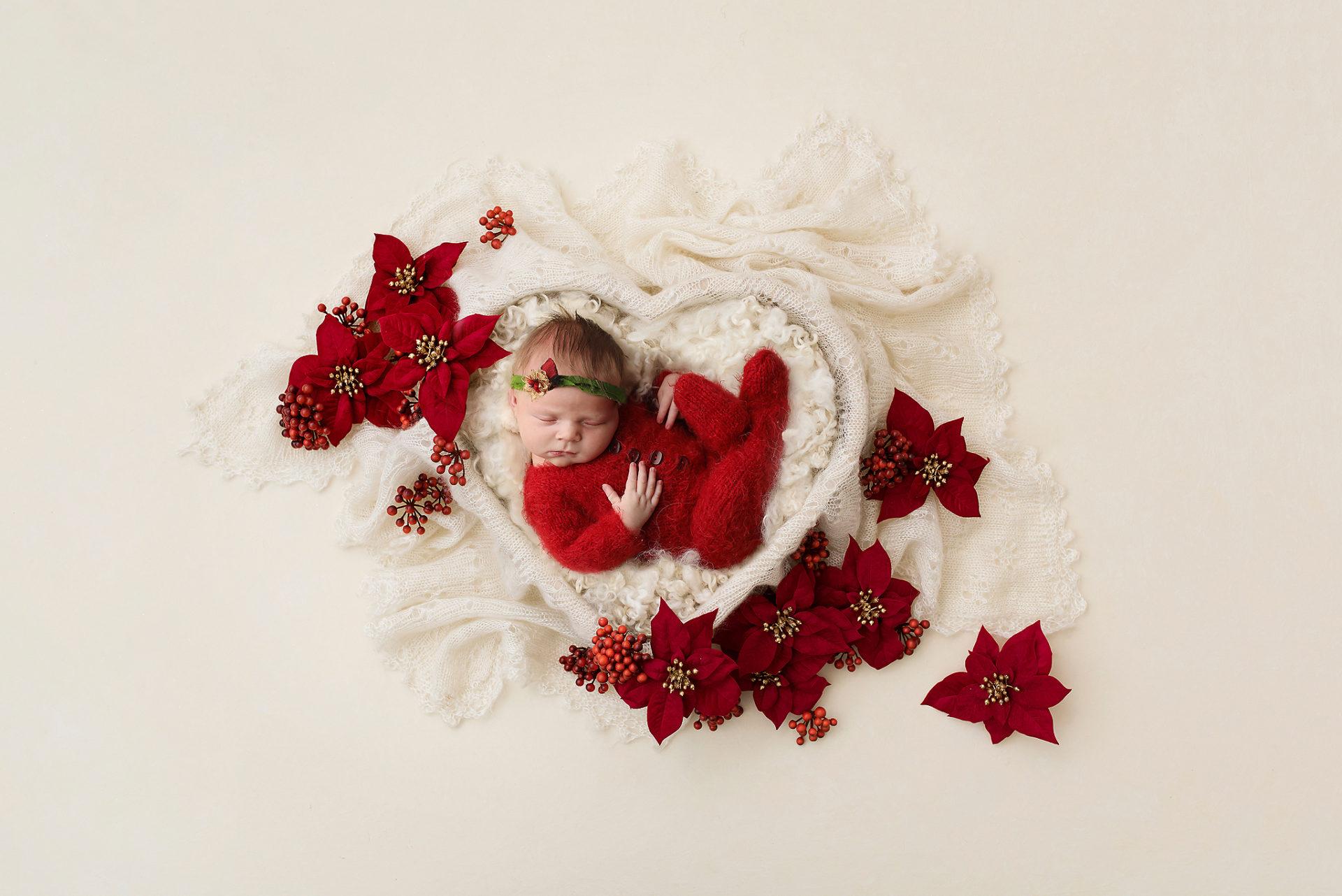 Tucson Family Newborn Photographer