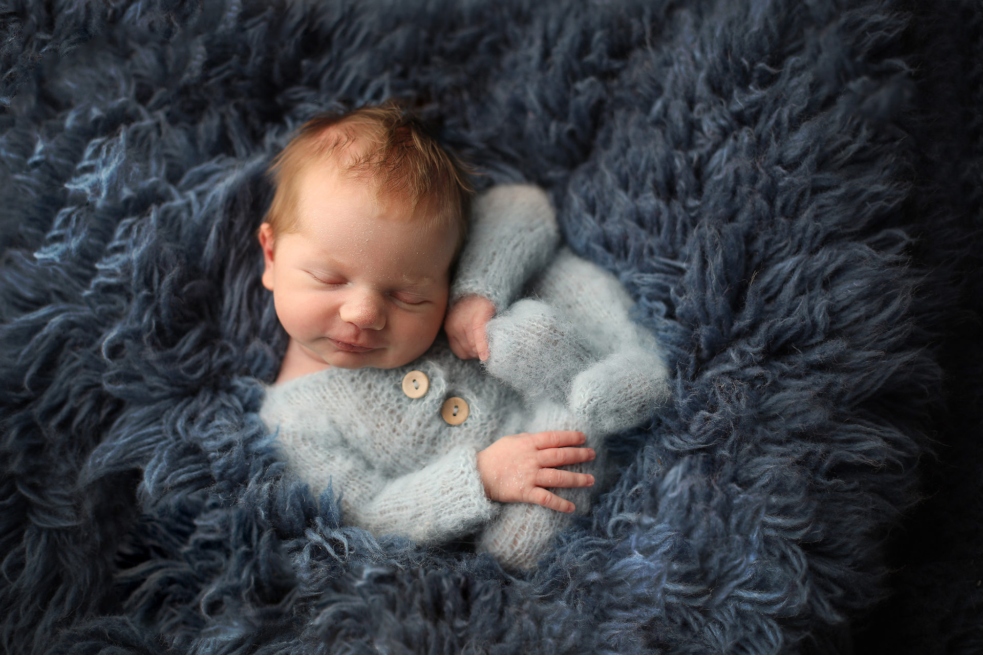 Vail and Sahuarita Baby Photographer
