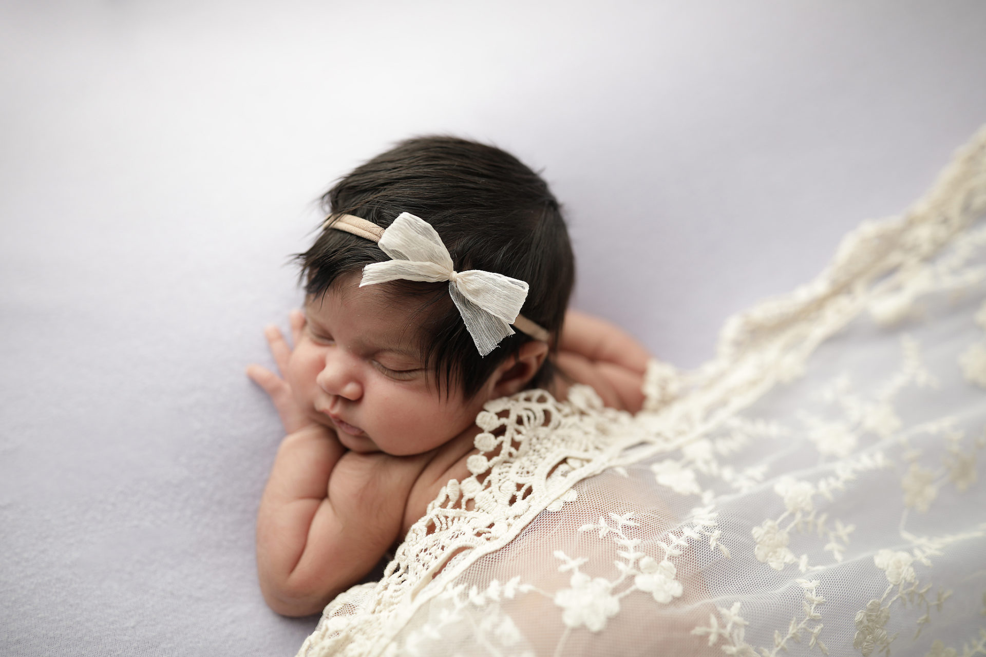 Tucson Baby and Child Photos