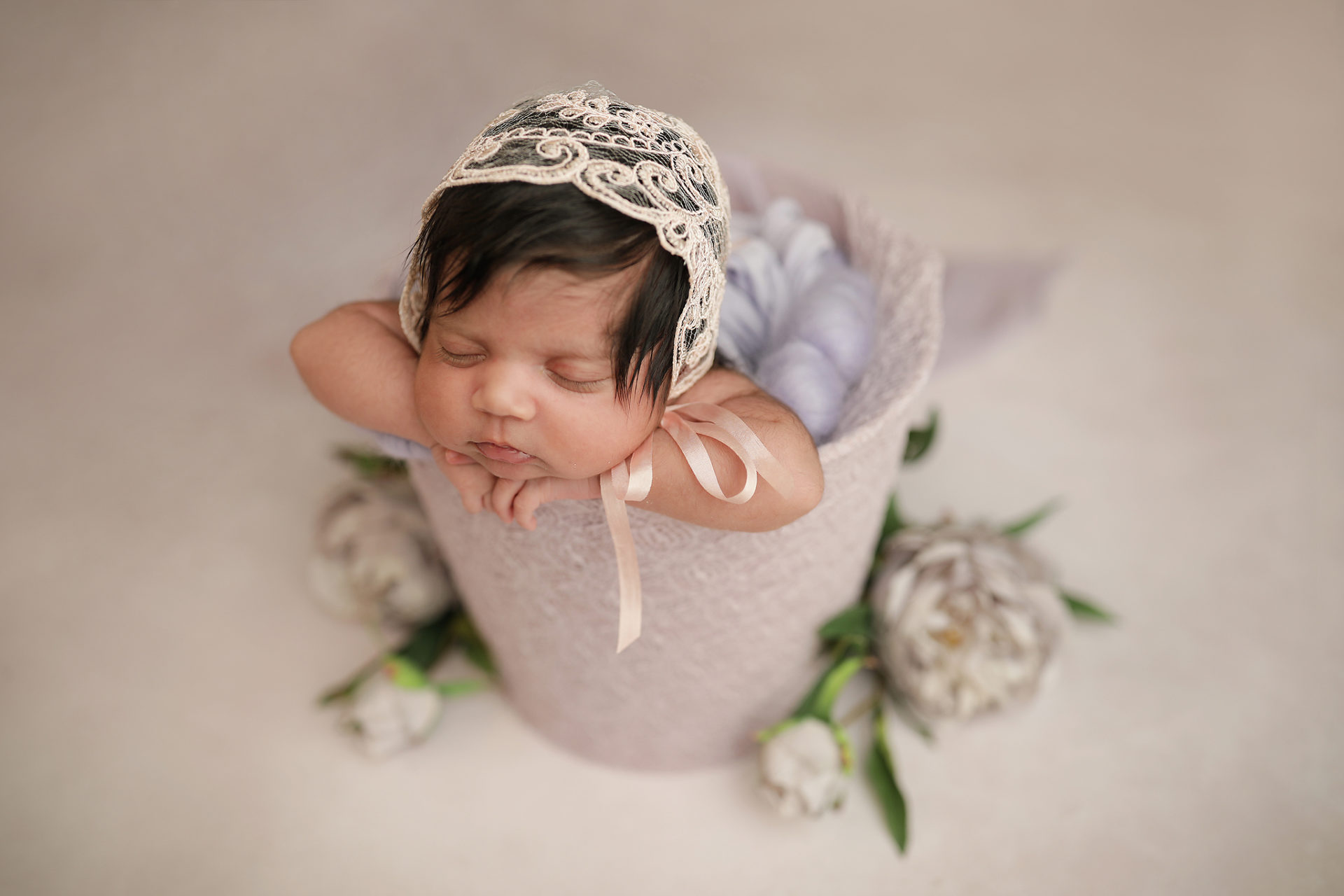 Marana Maternity and Baby Photographer
