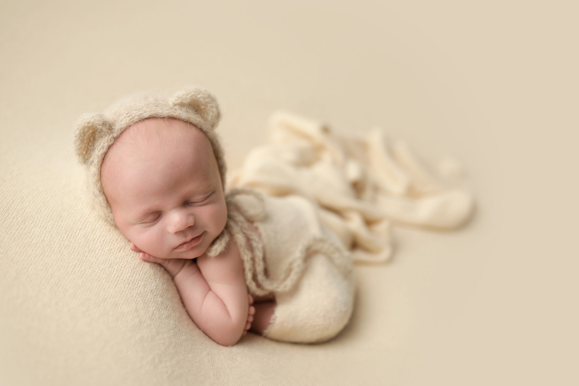Oro Valley Baby Photos