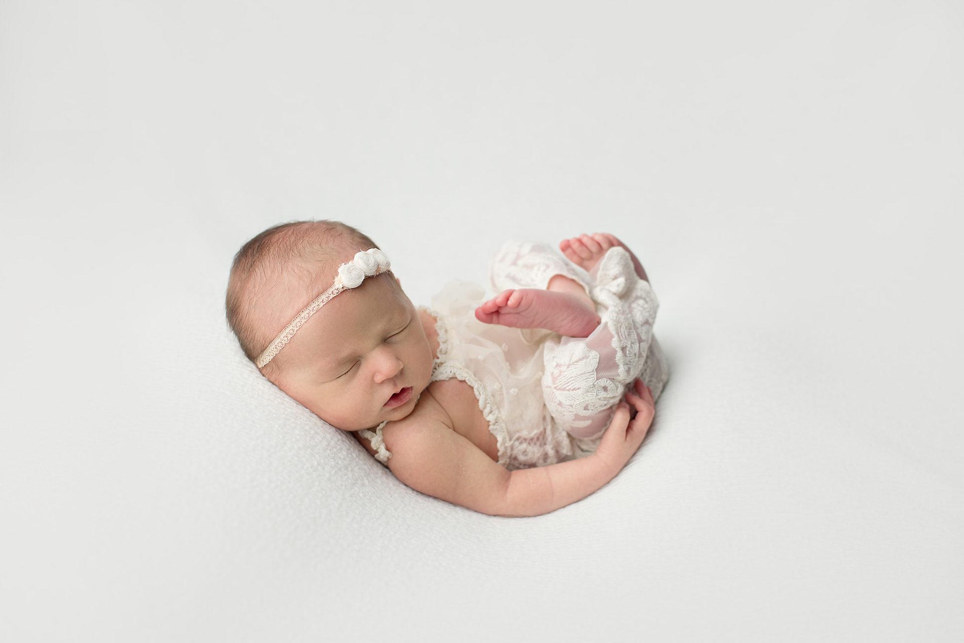 Marana Baby Pictures