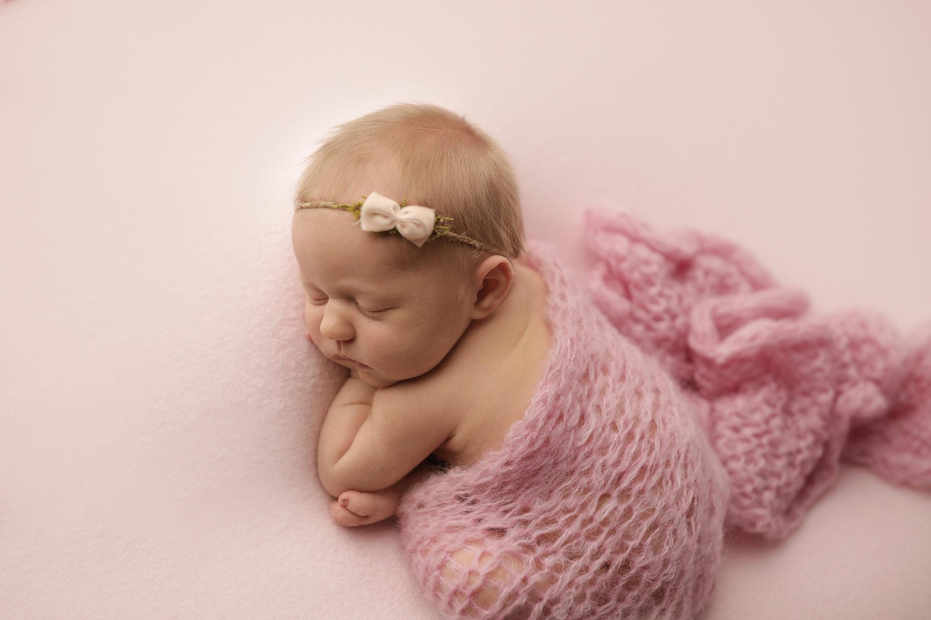 Sahuarita Baby Pictures