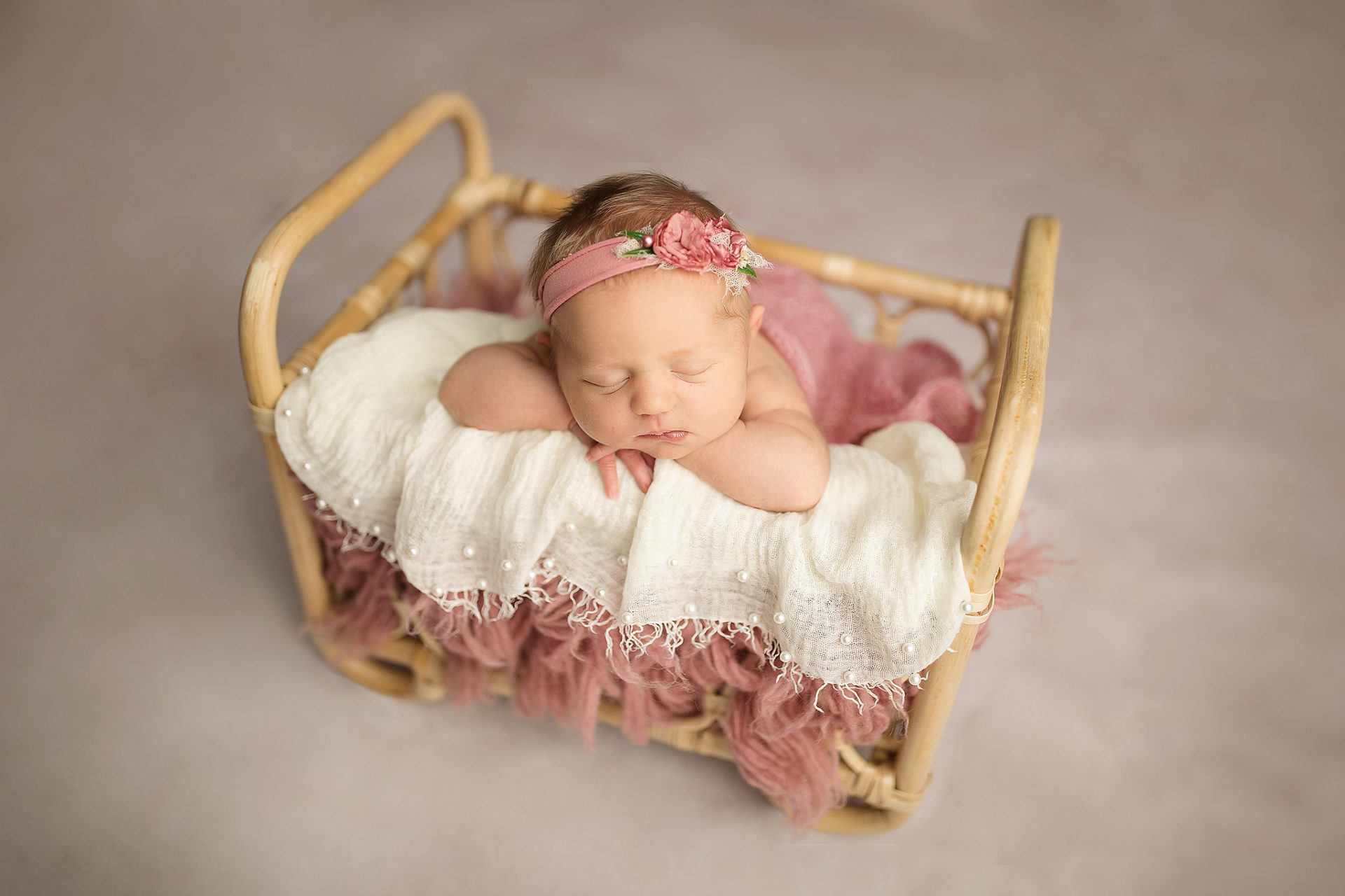 Sweet baby Pictures