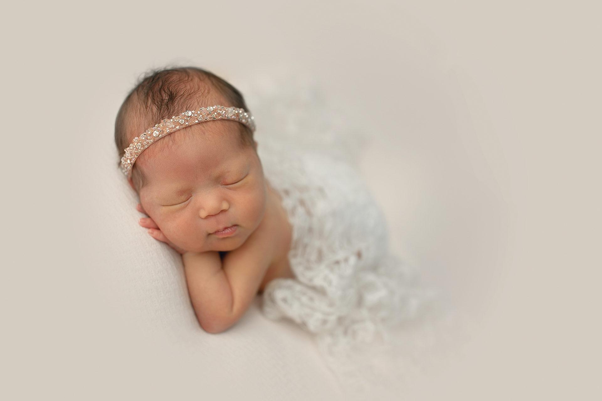 Marana Baby Newborn Pictures