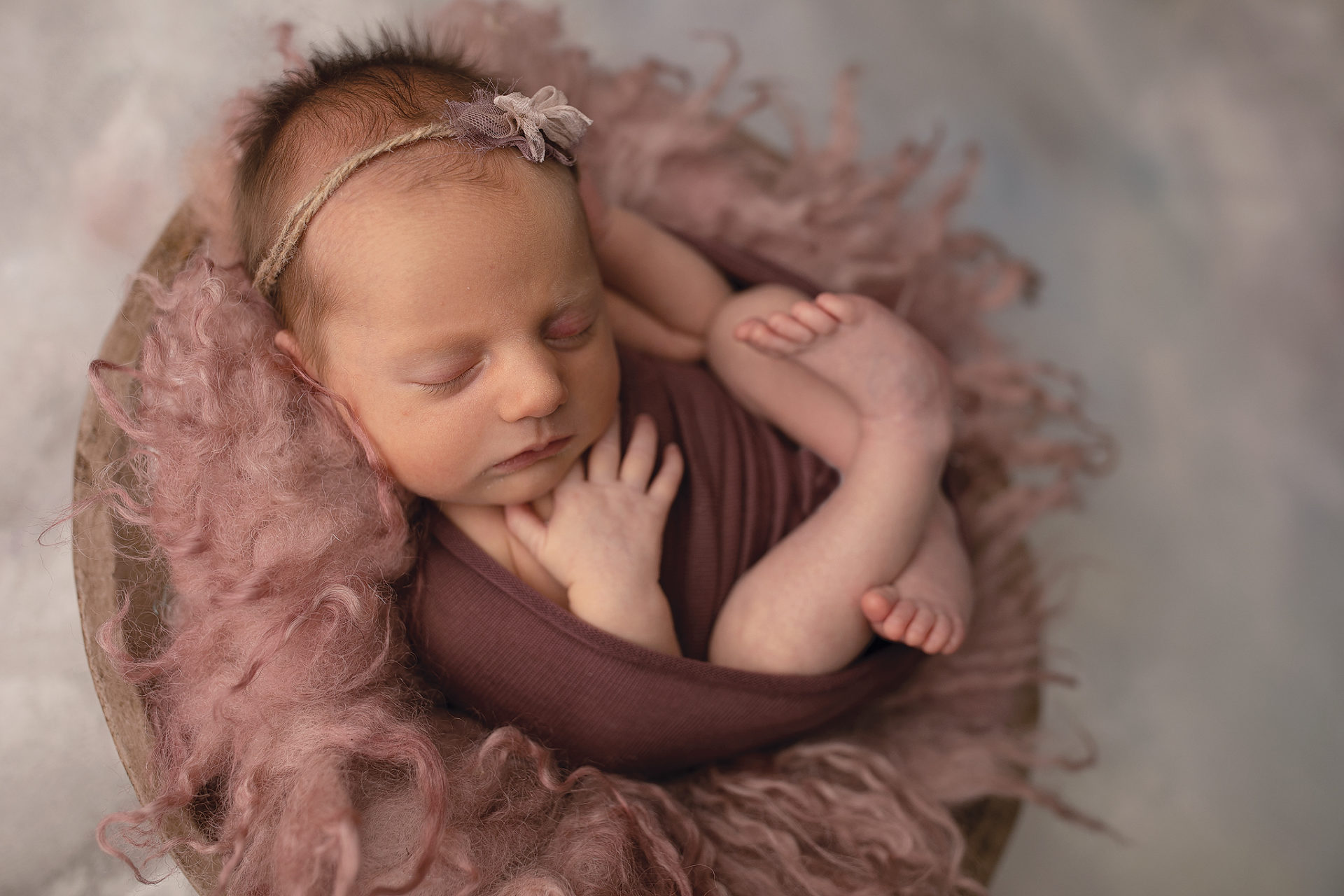 Tucson and Oro Valley Newborn Baby Pictures | Tucson and Oro Valley Newborn Baby Photography studio
