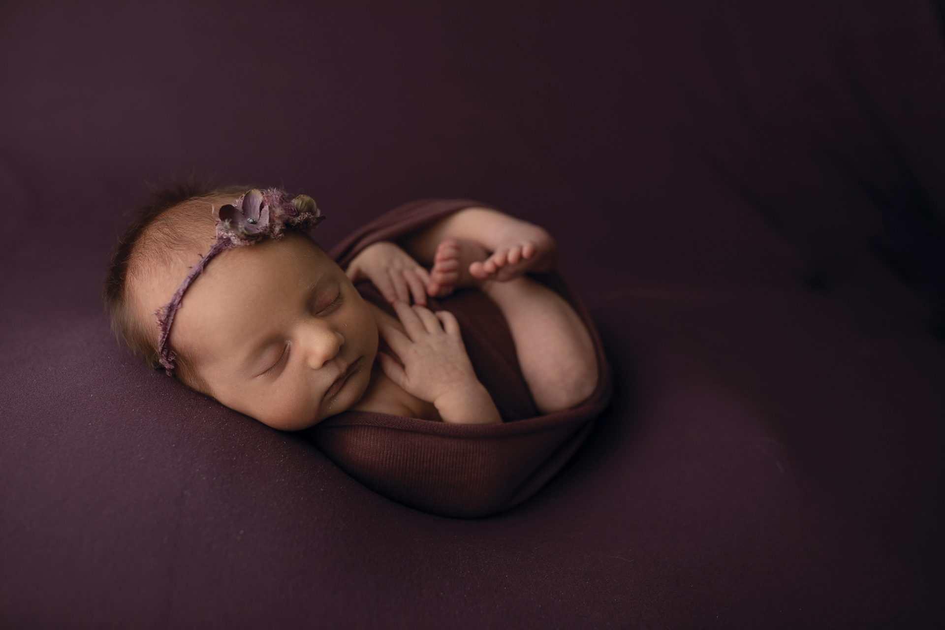 newborn baby cute picture