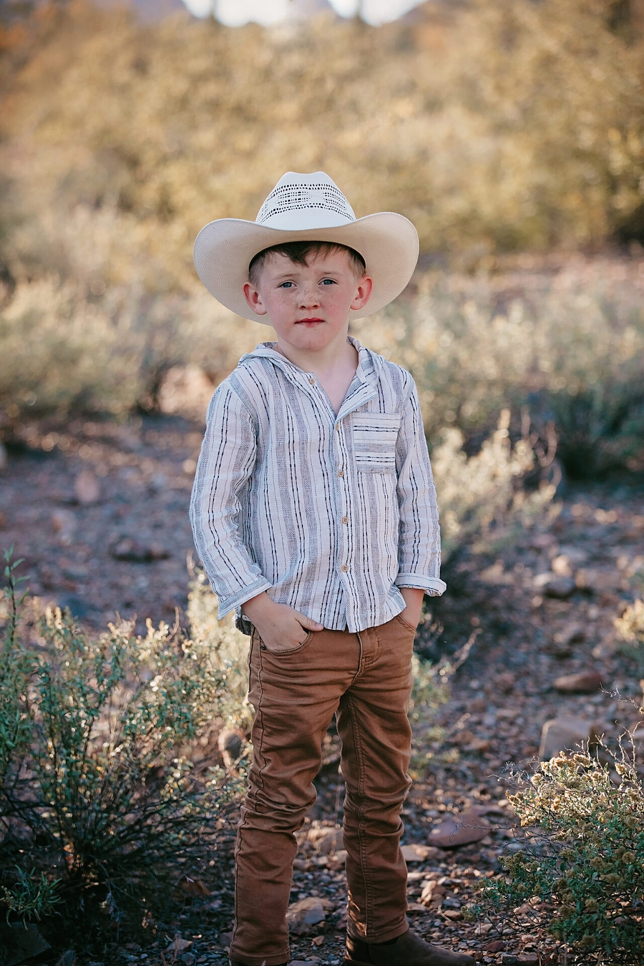 oro valley newborn family photographer