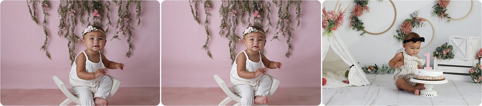 Precious baby pictures tucson