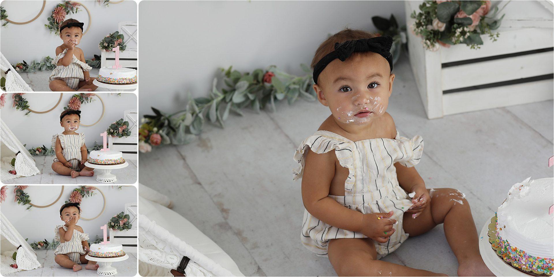 Adorable baby Photos tucson