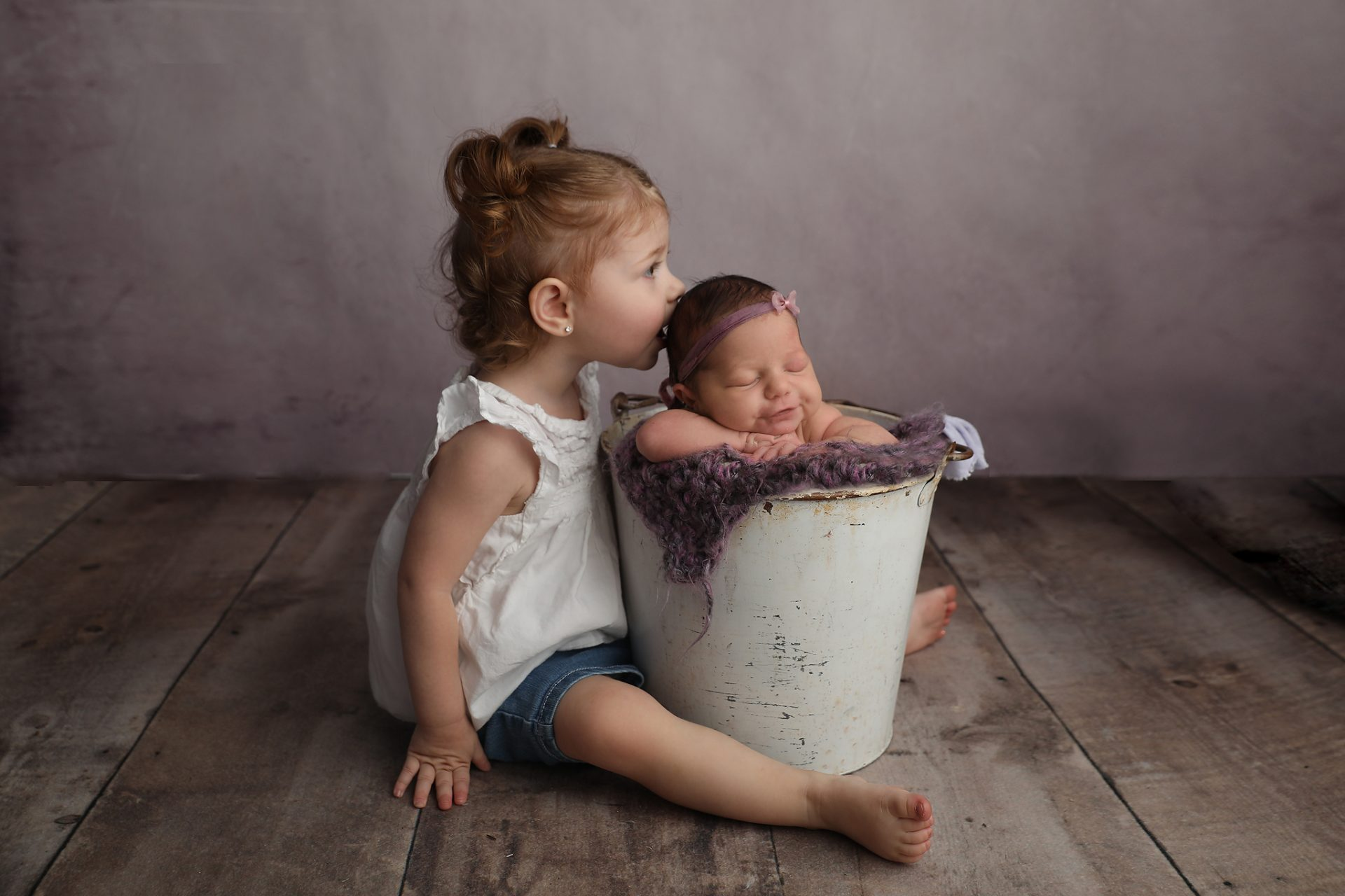 Tucson baby Photographer