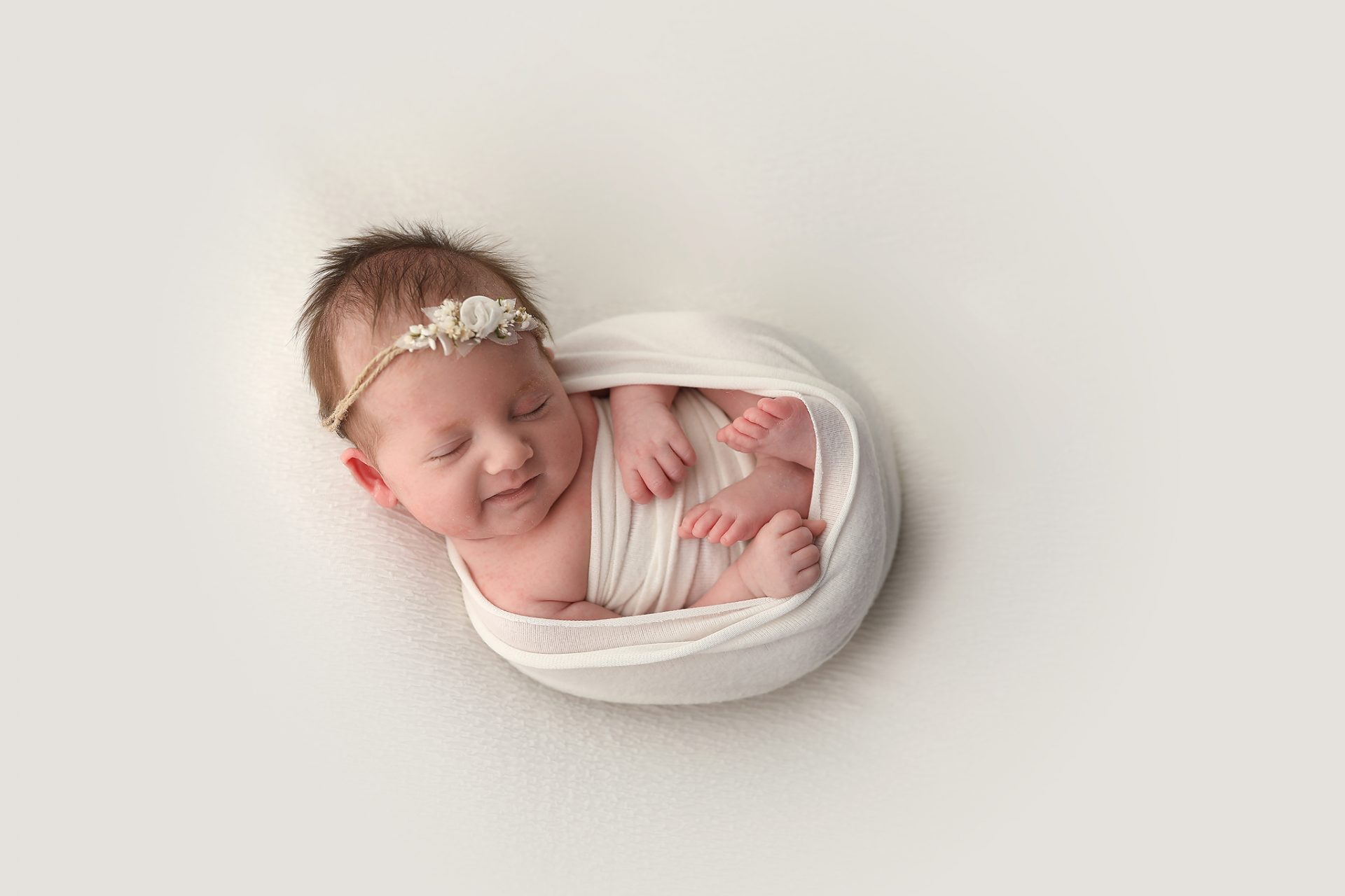 Oro Valley Baby photographer near me