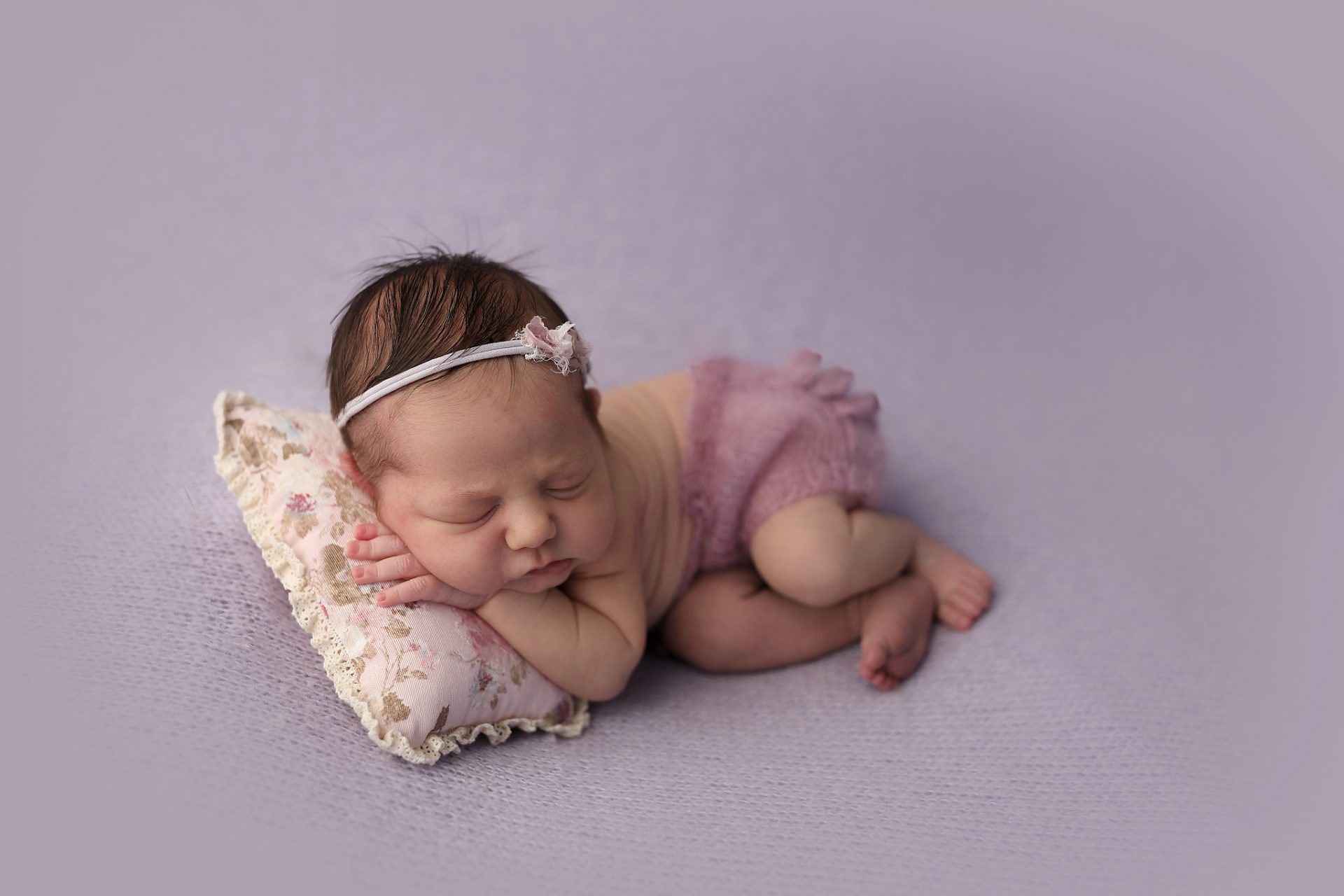 Oro Valley Baby photographer