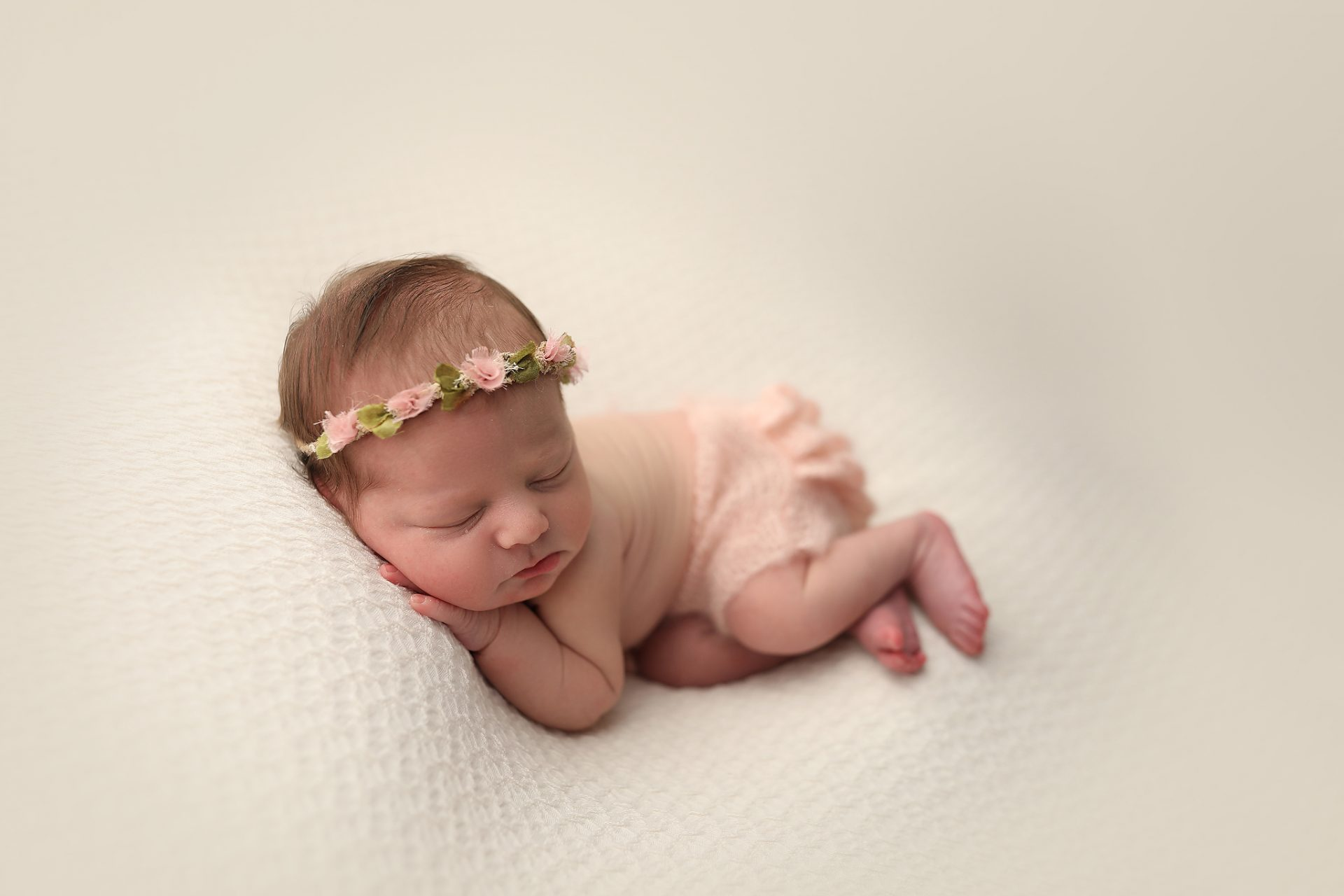 Tucson Cutest Baby pictures