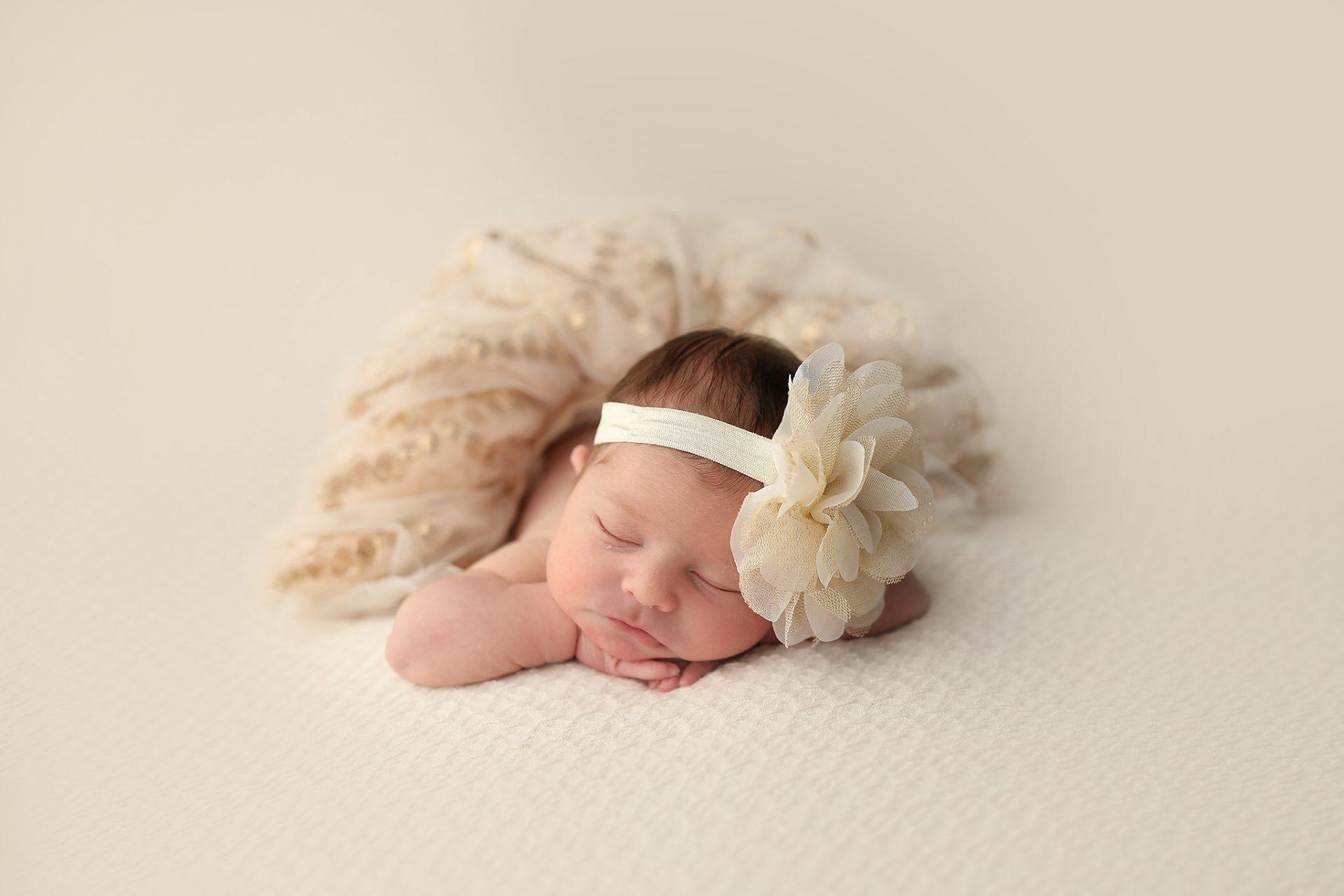 Tucson Baby Photo Studio
