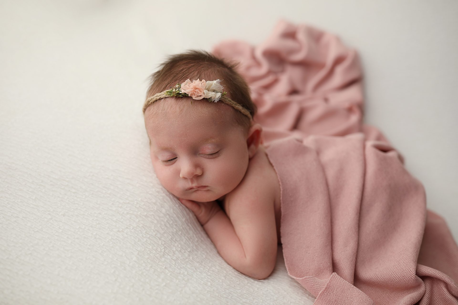 baby photography near me tucson
