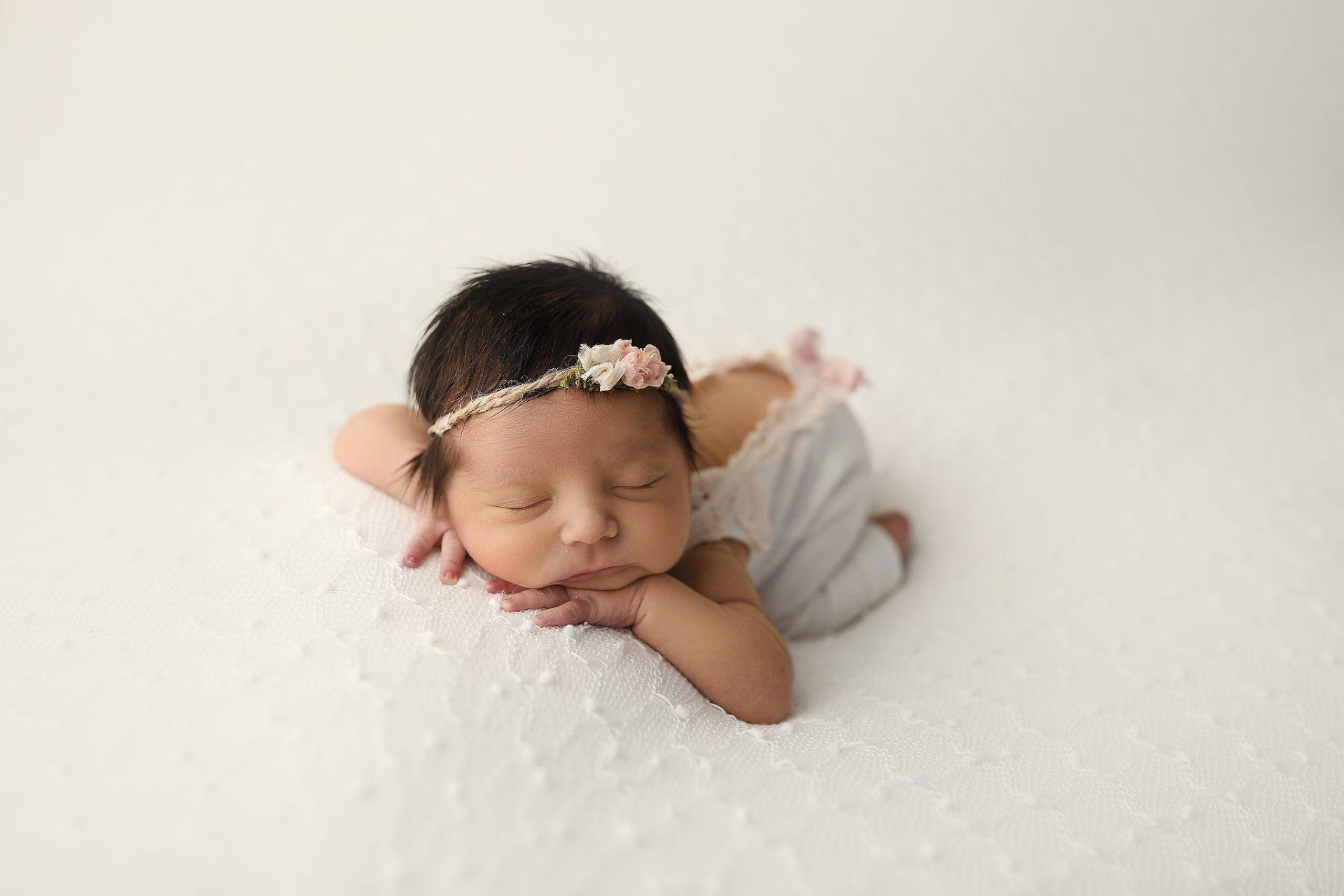 oro valley newborn baby