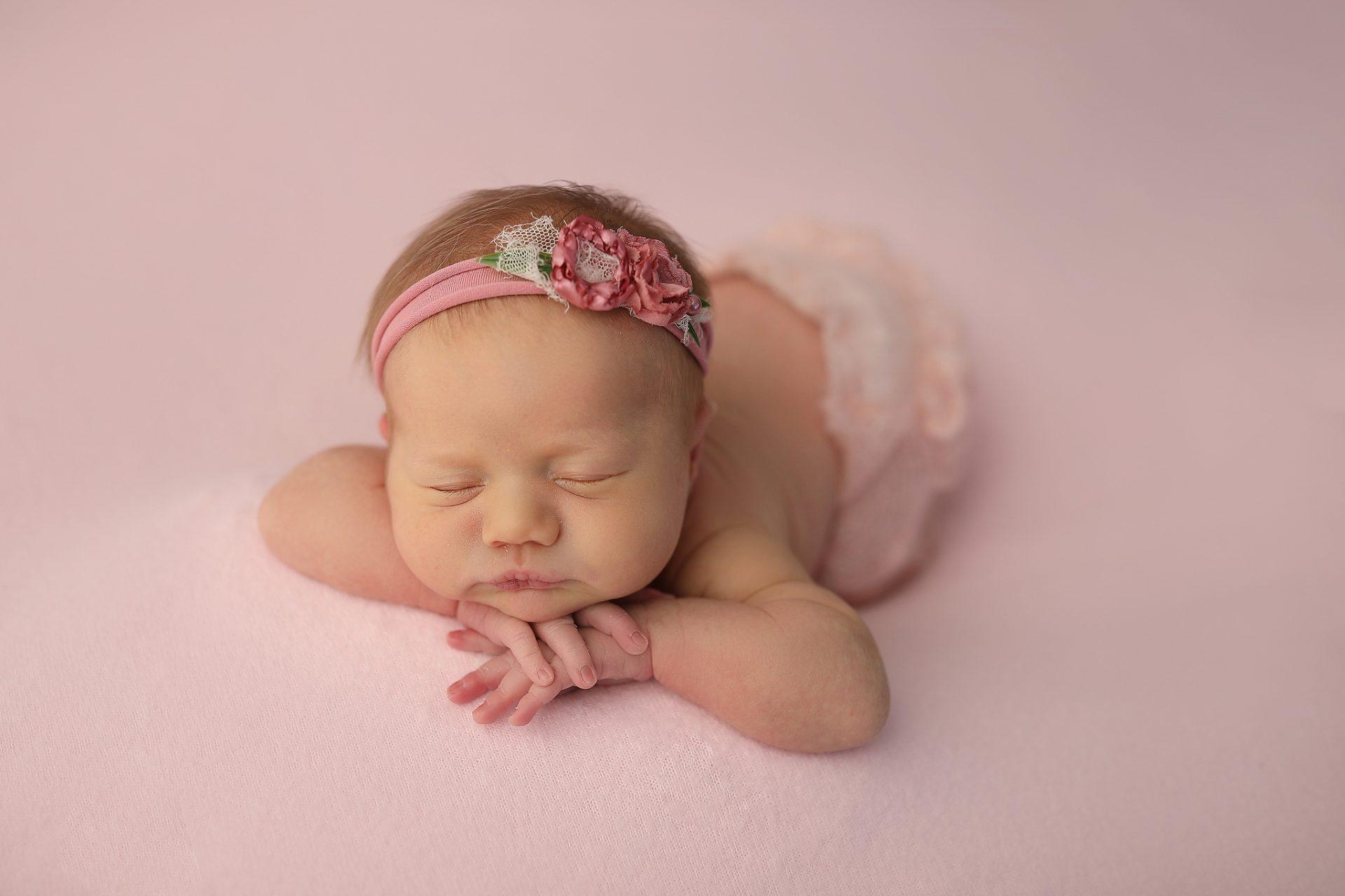 Tucson Baby Images