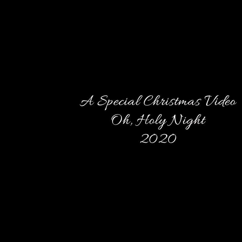 Merry Christmas | Tucson, Arizona  | Family Videographer