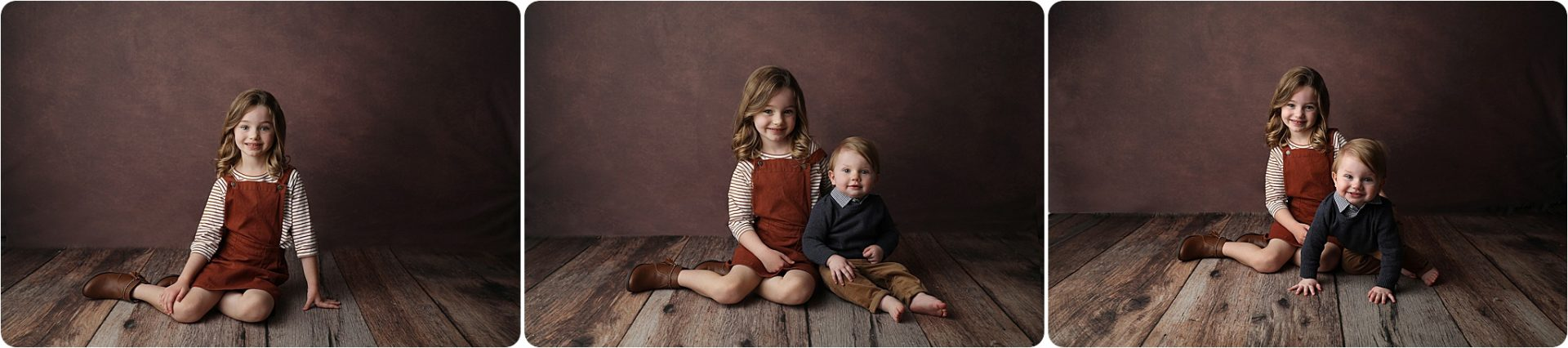Tucson Child and Baby Portraits