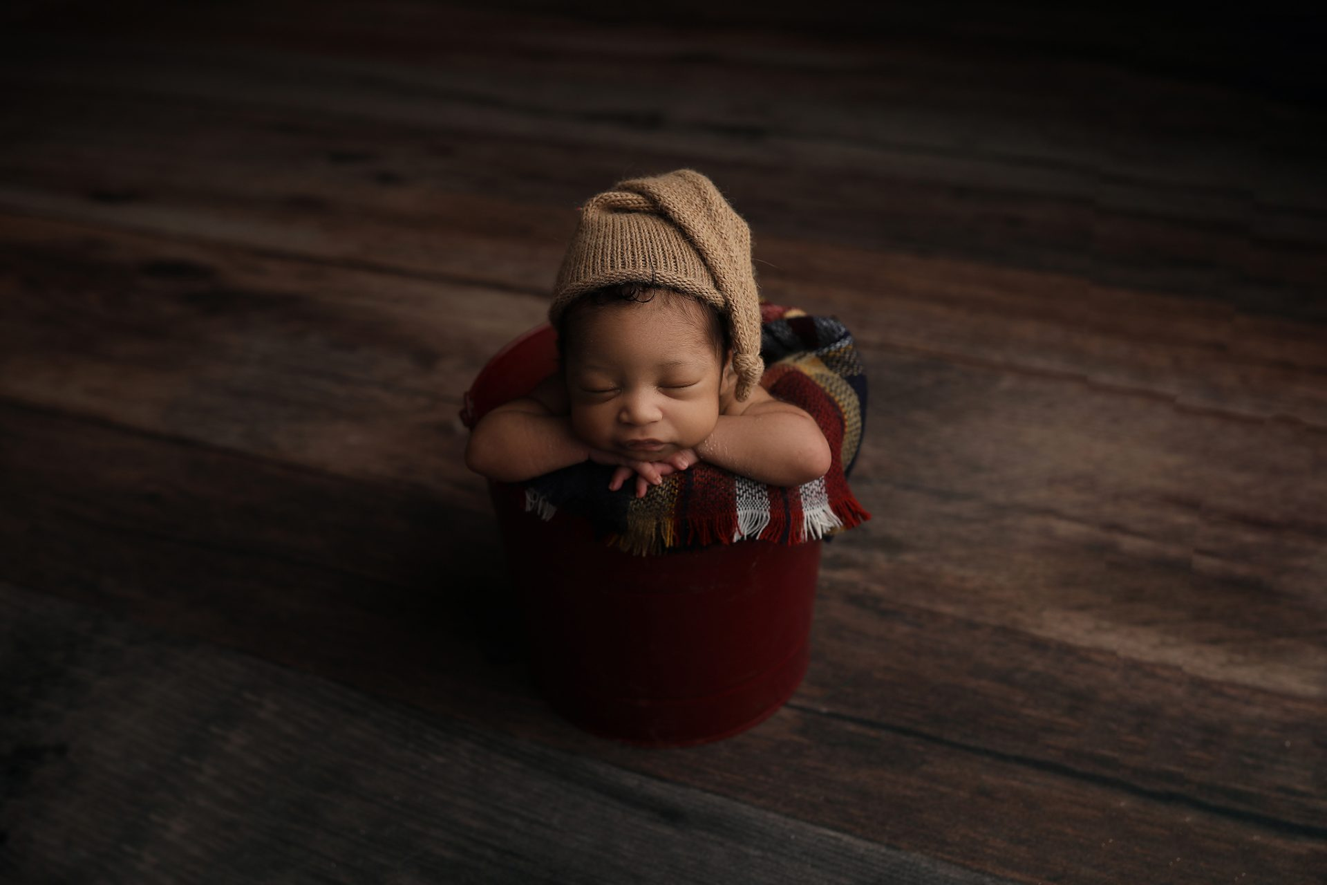 Cute baby pictures tucson