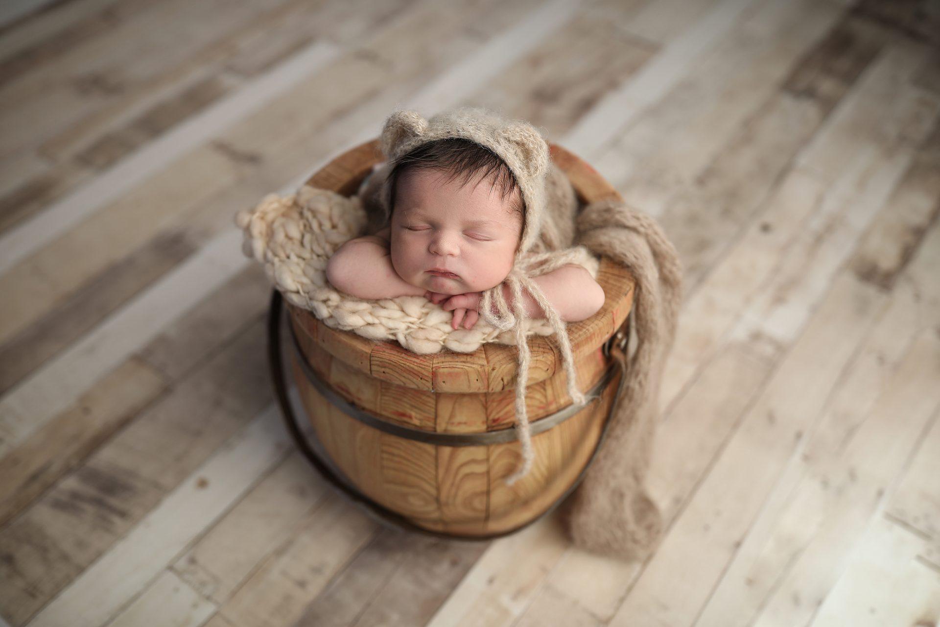 Tucson Cutest baby photos