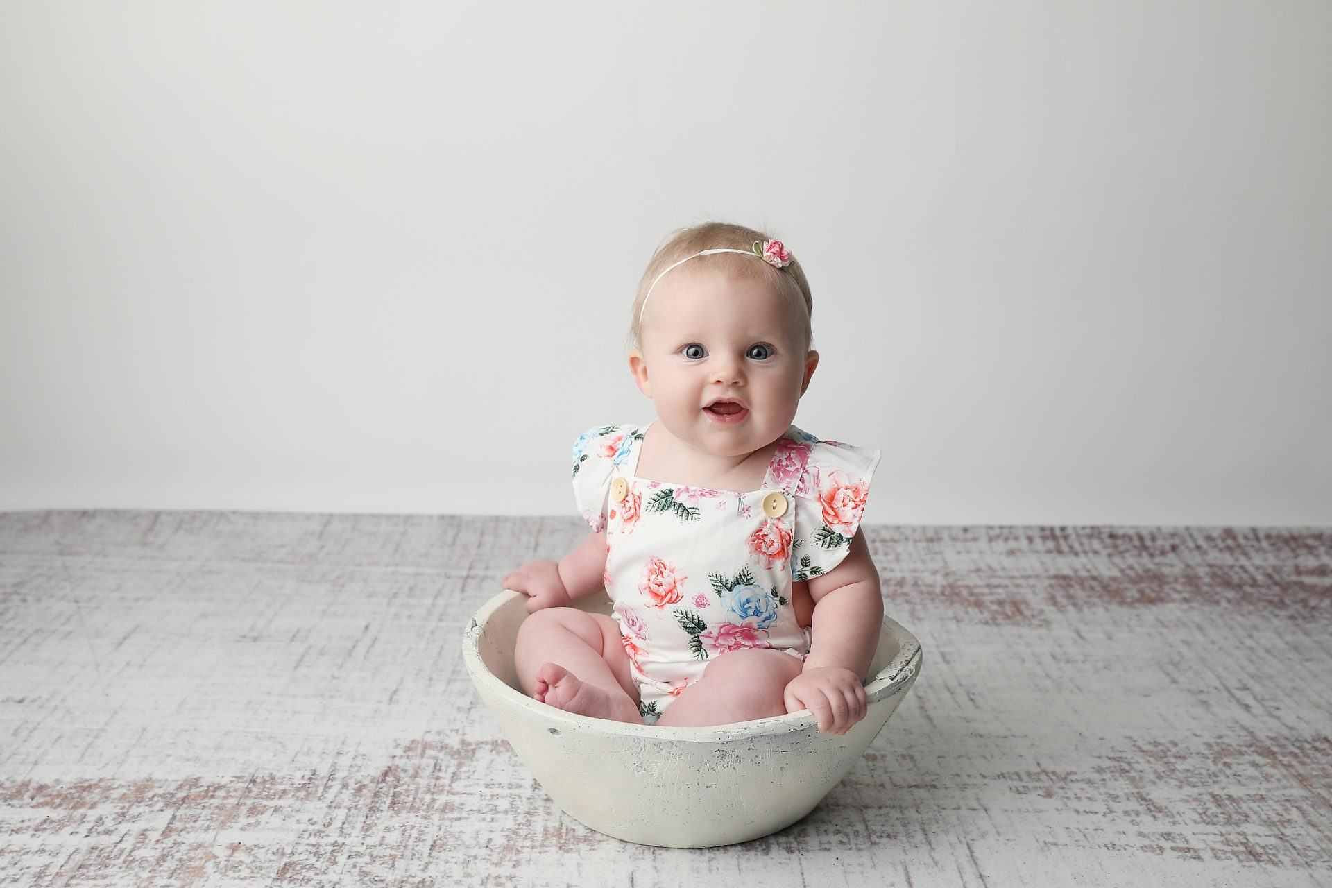 Baby Pictures tucson