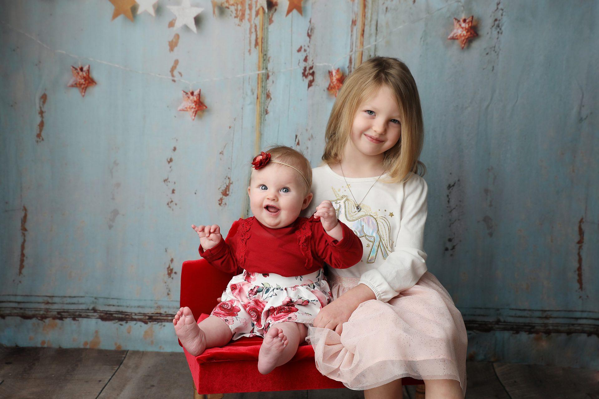 family photographer tucson